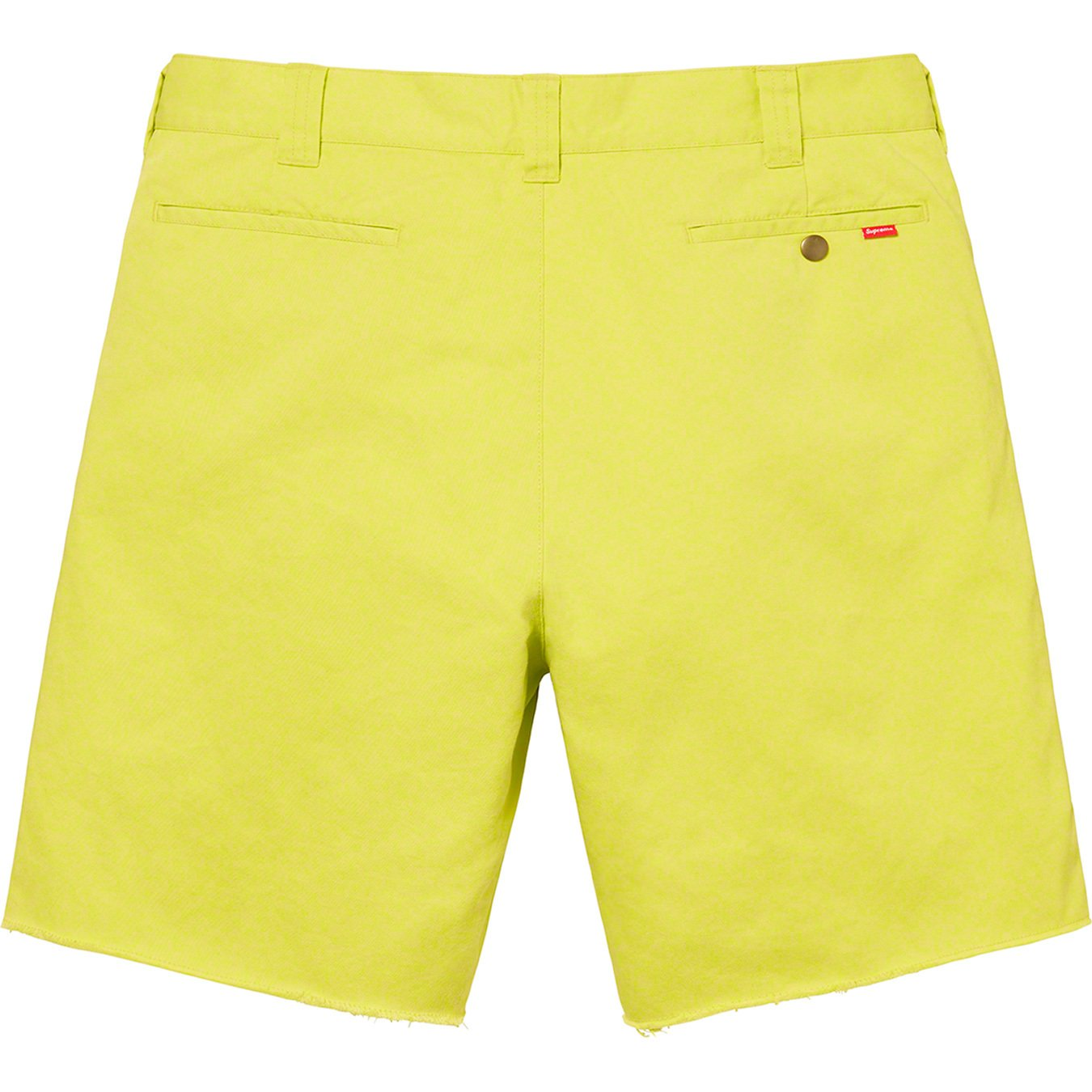 supreme-20ss-spring-summer-mary-work-short
