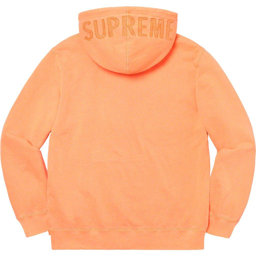 supreme-20ss-spring-summer-overdyed-hooded-sweatshirt