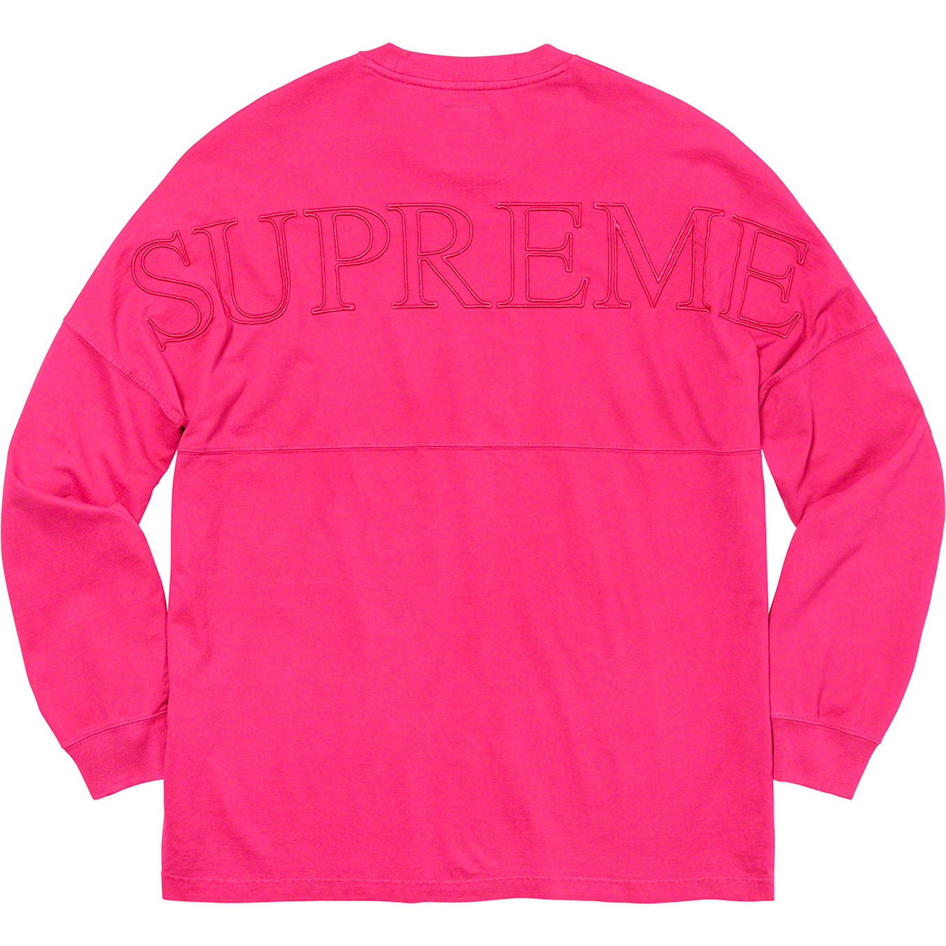 supreme-20ss-spring-summer-overdyed-l-s-top