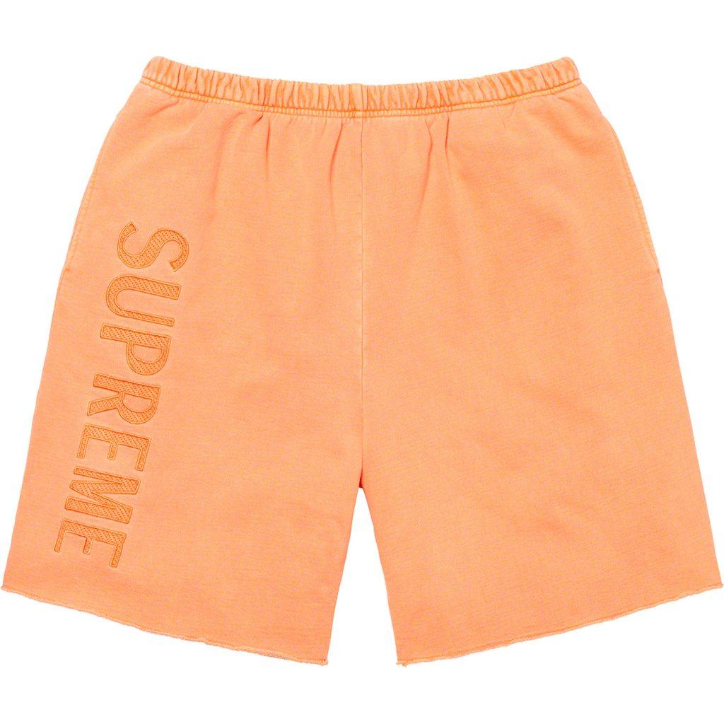 supreme-20ss-spring-summer-overdyed-sweatshort