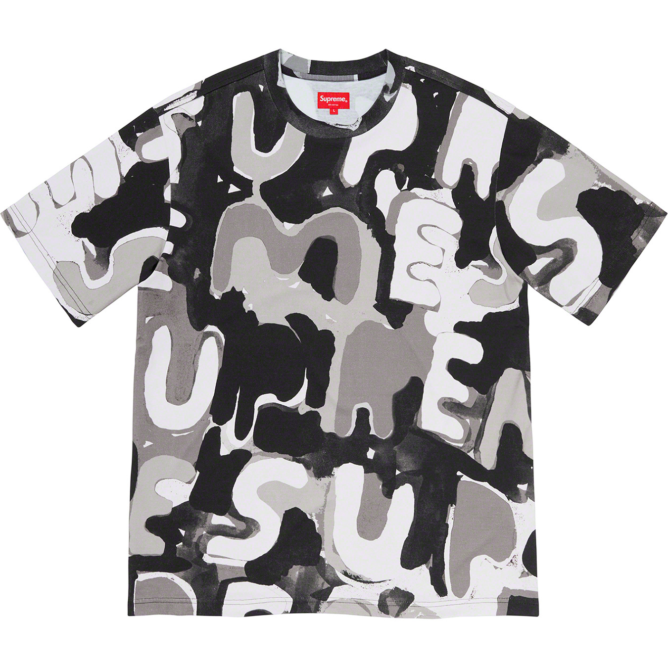 supreme-20ss-spring-summer-painted-logo-s-s-top