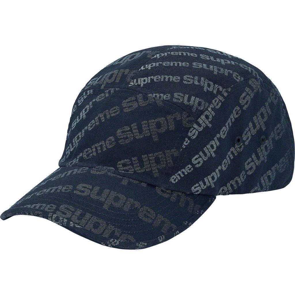 supreme-20ss-spring-summer-radial-camp-cap