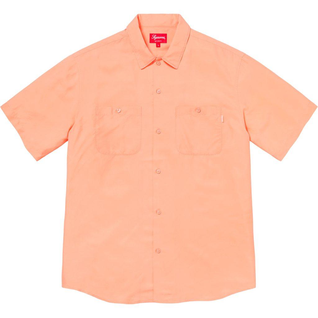supreme-20ss-spring-summer-silk-s-s-work-shirt
