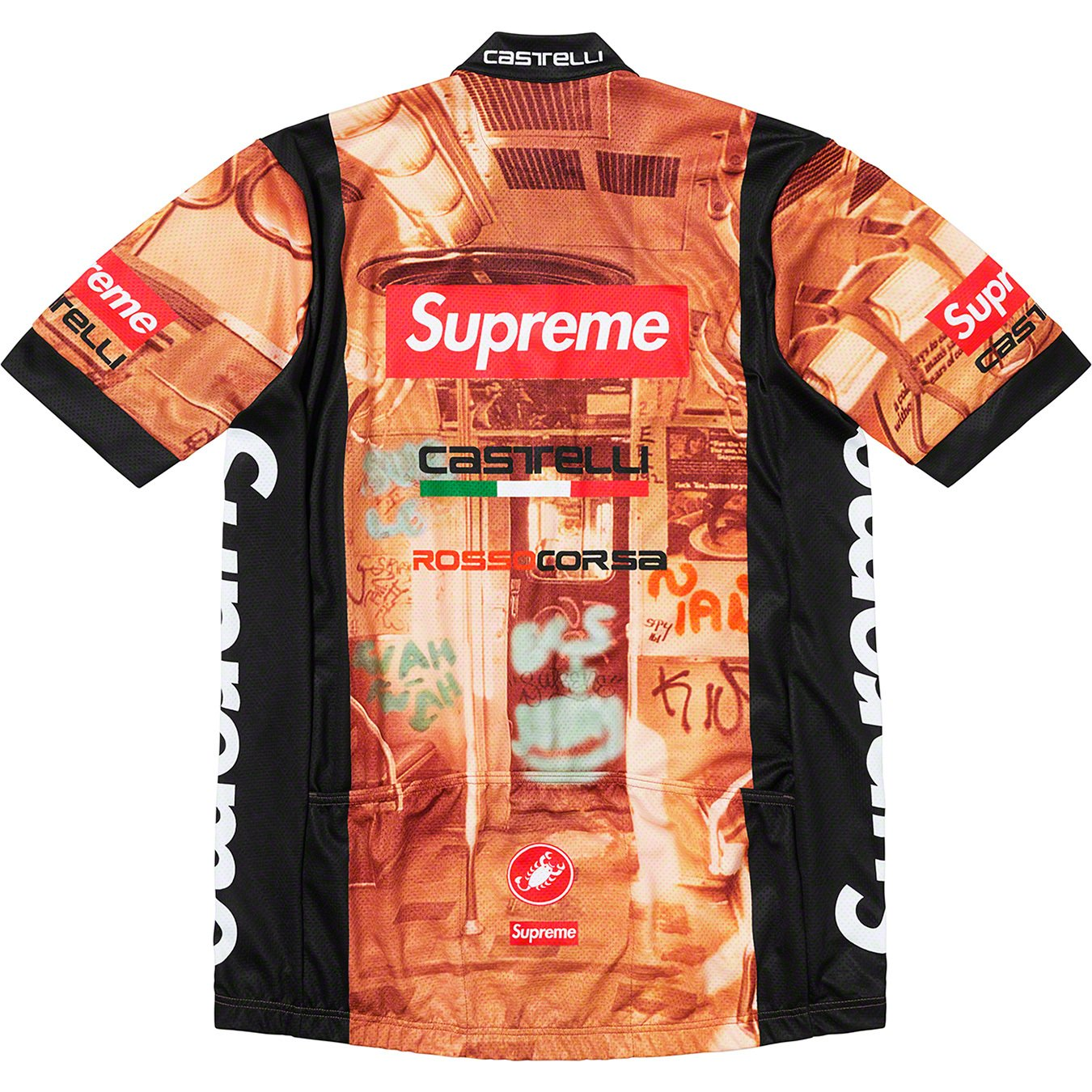 supreme-20ss-spring-summer-supreme-castelli-cycling-jersey