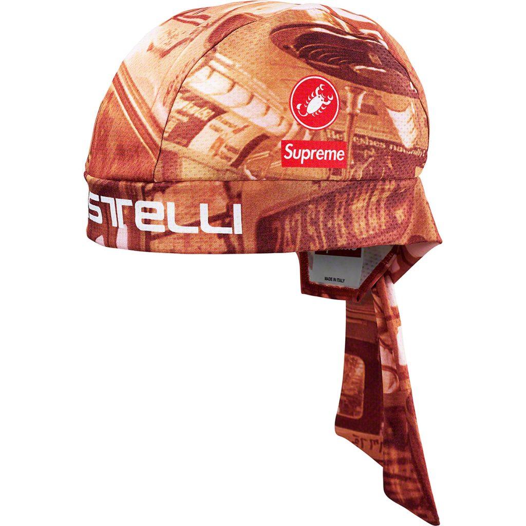 supreme-20ss-spring-summer-supreme-castelli-cycling-skull-cap