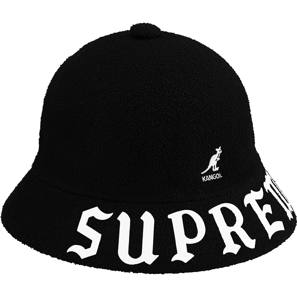 supreme-20ss-spring-summer-supreme-kangol-bermuda-casual-hat