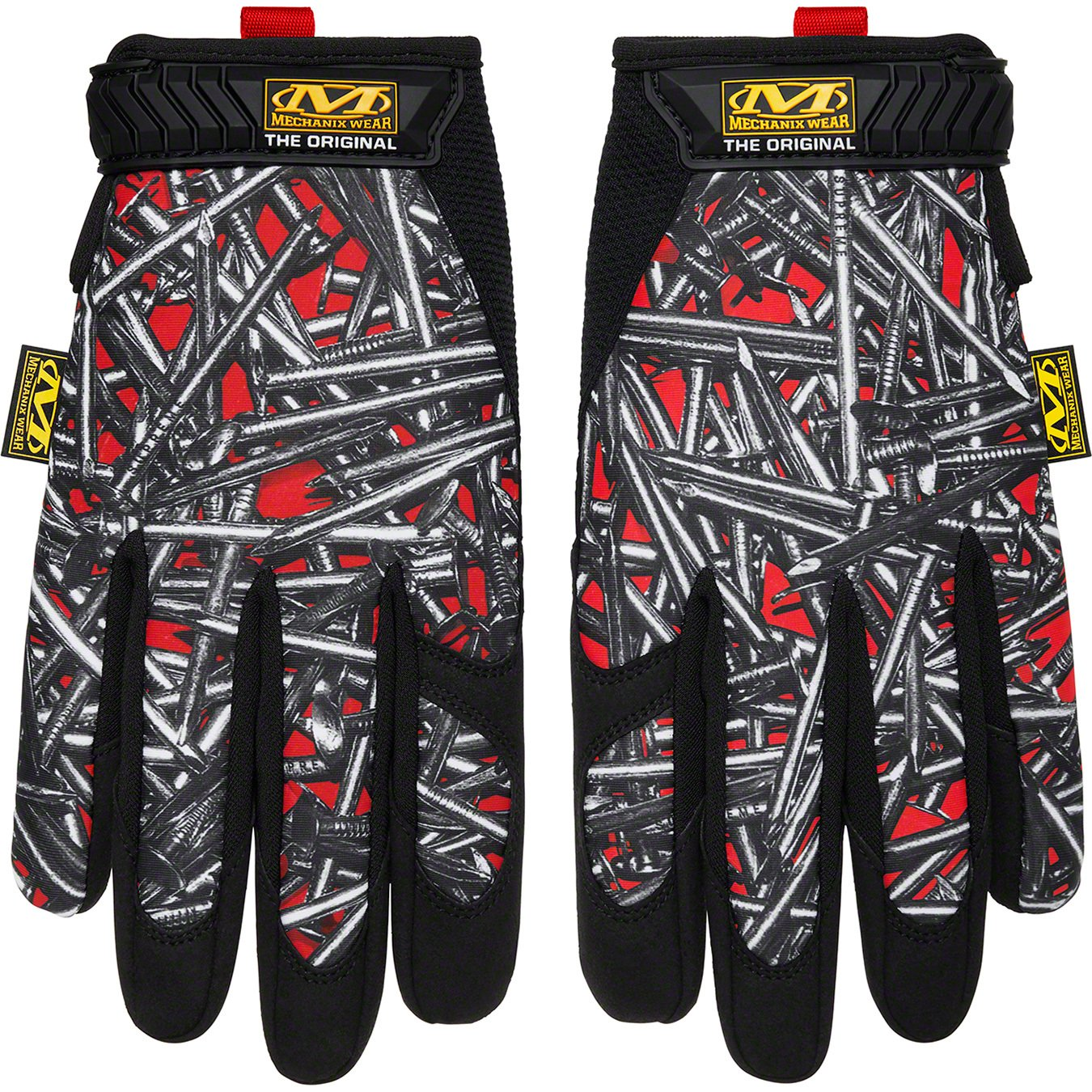 supreme-20ss-spring-summer-supreme-mechanix-original-work-gloves