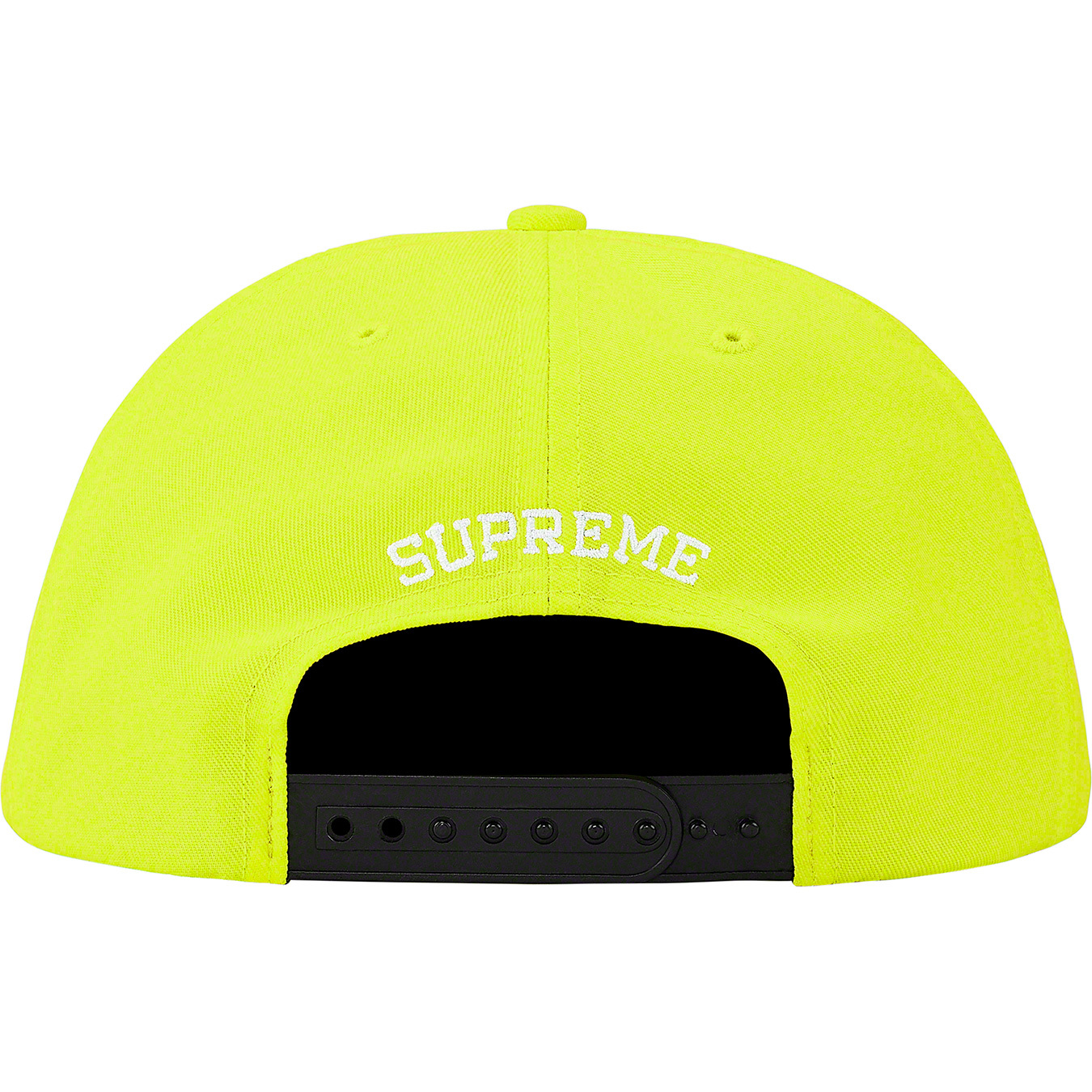 supreme-20ss-spring-summer-tank-5-panel