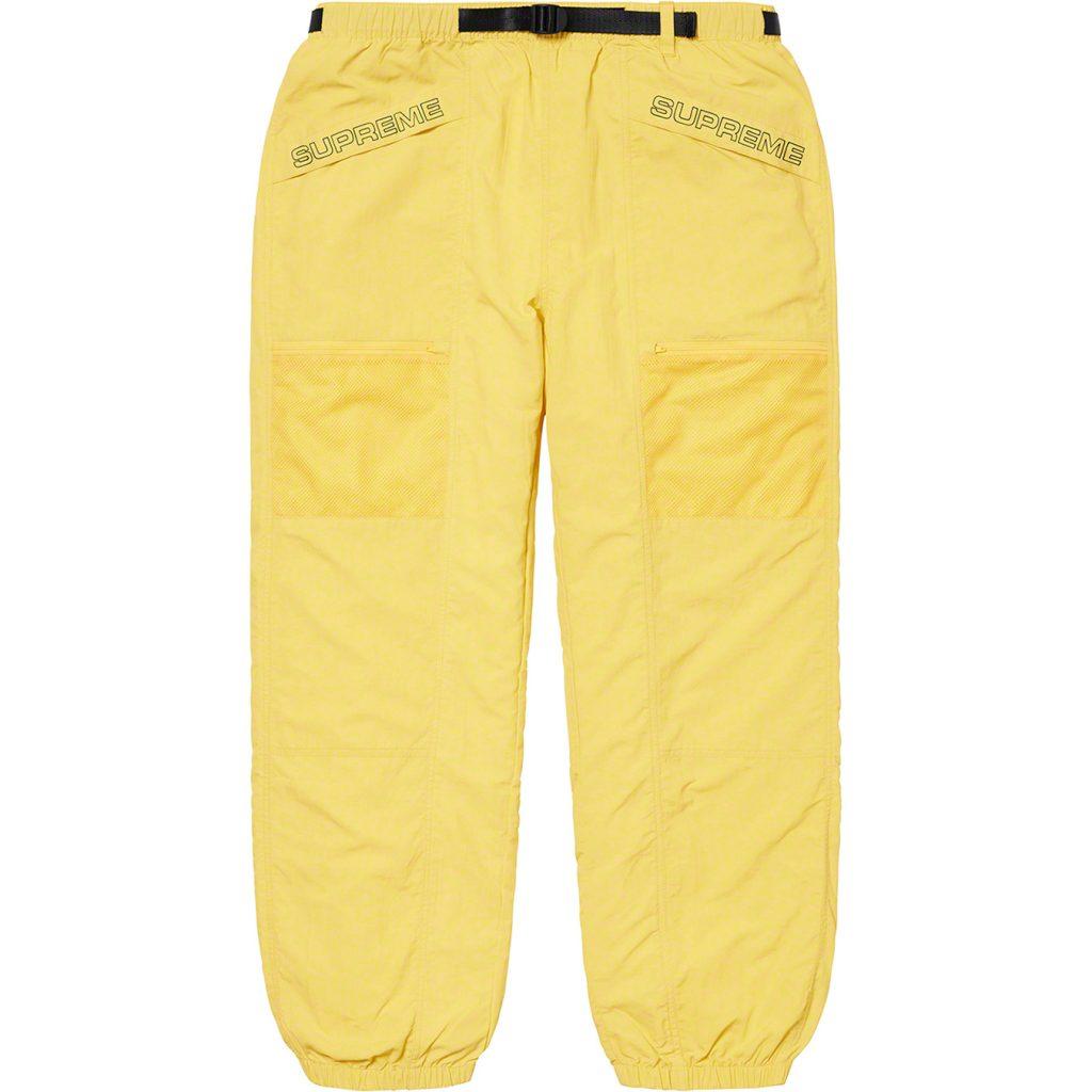supreme-20ss-spring-summer-utility-belted-pant