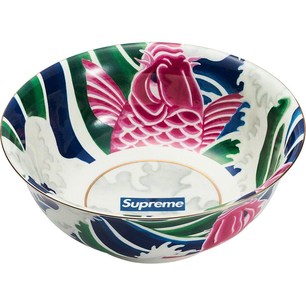 supreme-20ss-spring-summer-waves-ceramic-bowl