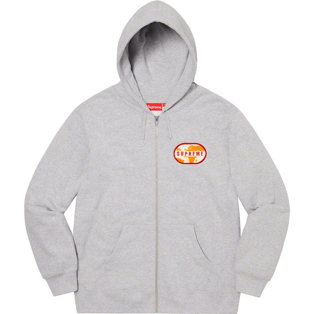 supreme-20ss-spring-summer-world-famous-zip-up-hooded-sweatshirt