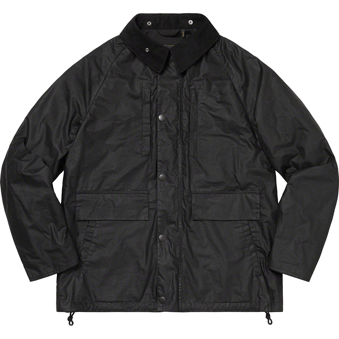 supreme-barbour-20ss-collaboration-release-20200509-week11