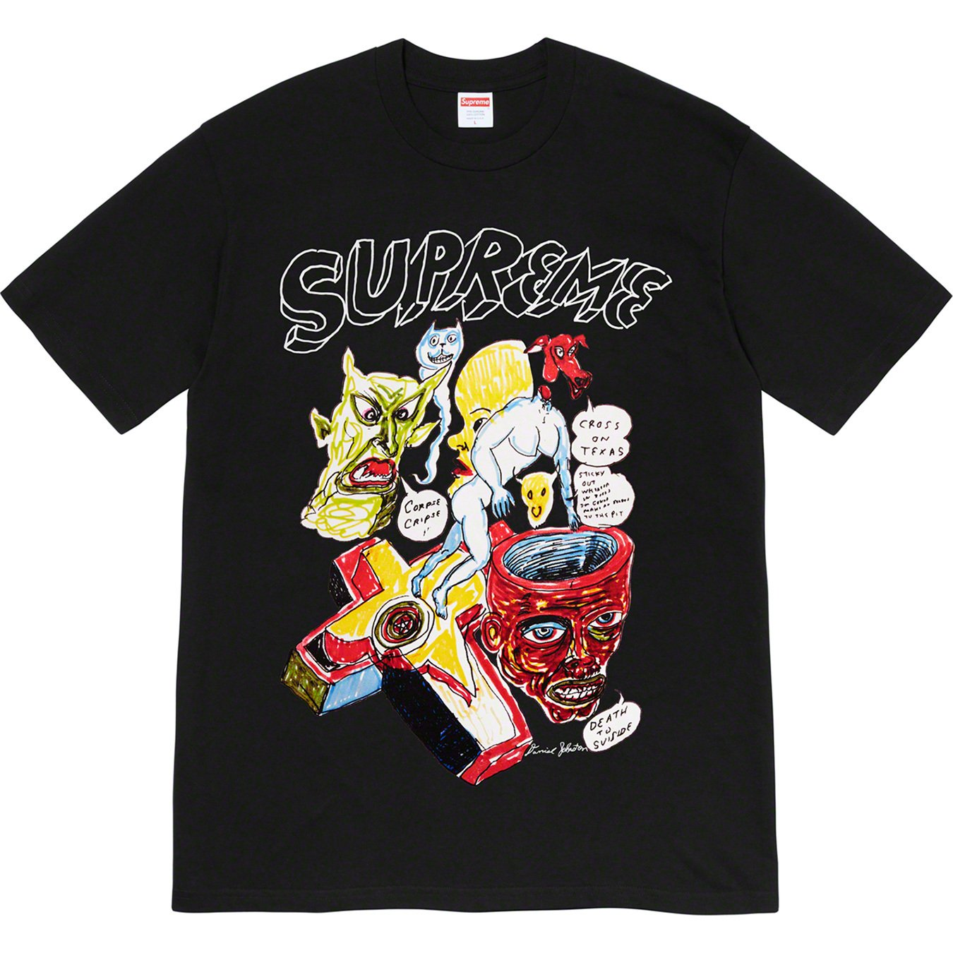 supreme-daniel-johnston-20ss-collaboration-release-20200516-week12