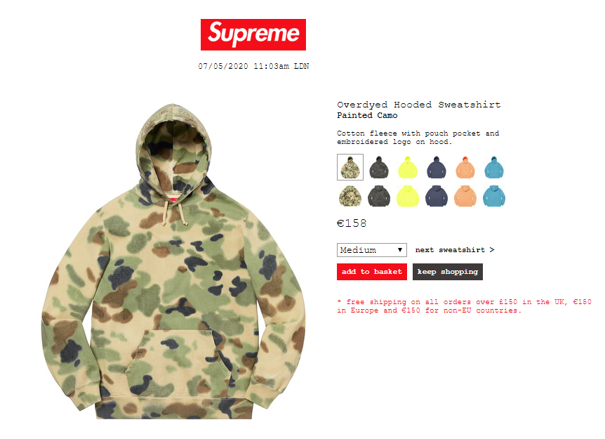 supreme-online-store-202000509-week11-release-items
