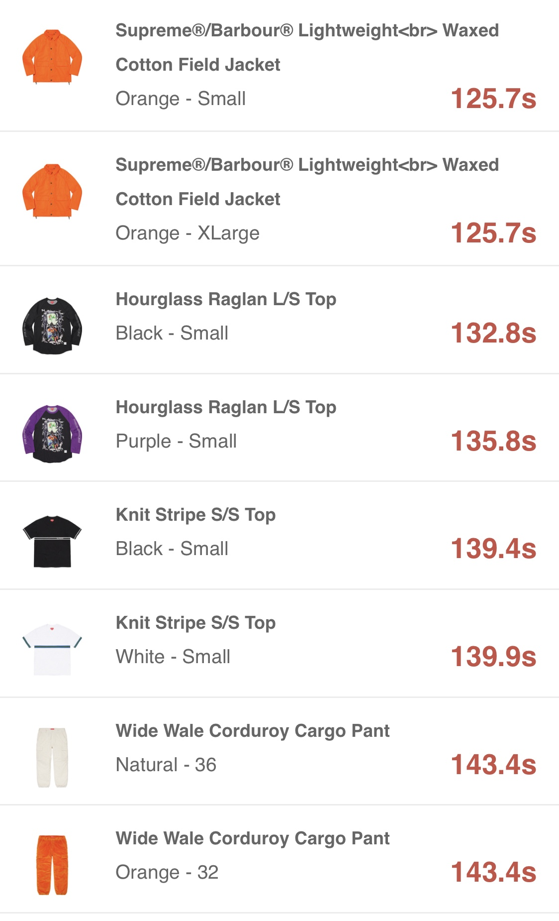 supreme-online-store-202000509-week11-release-items-eu-sold-out-time