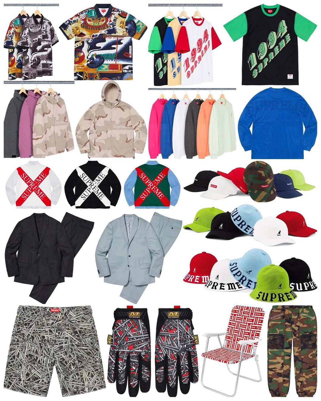 supreme-online-store-202000516-week12-release-items