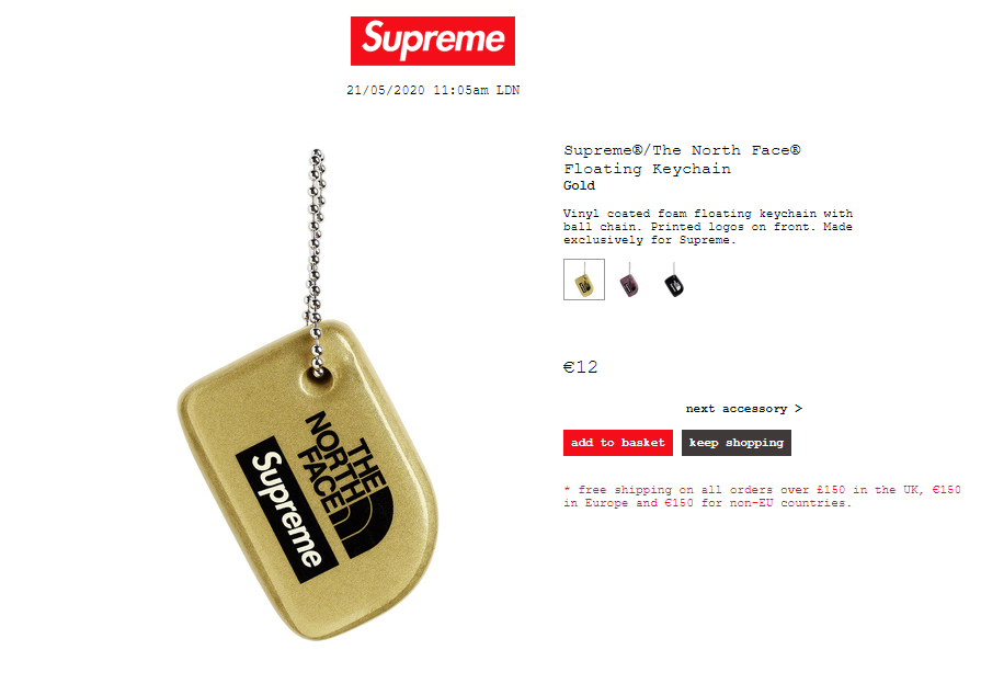 supreme-online-store-202000523-week13-release-items-the-north-face