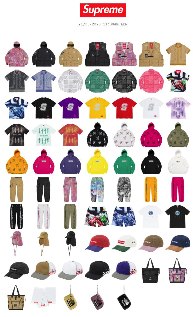 supreme-online-store-202000523-week13-release-items