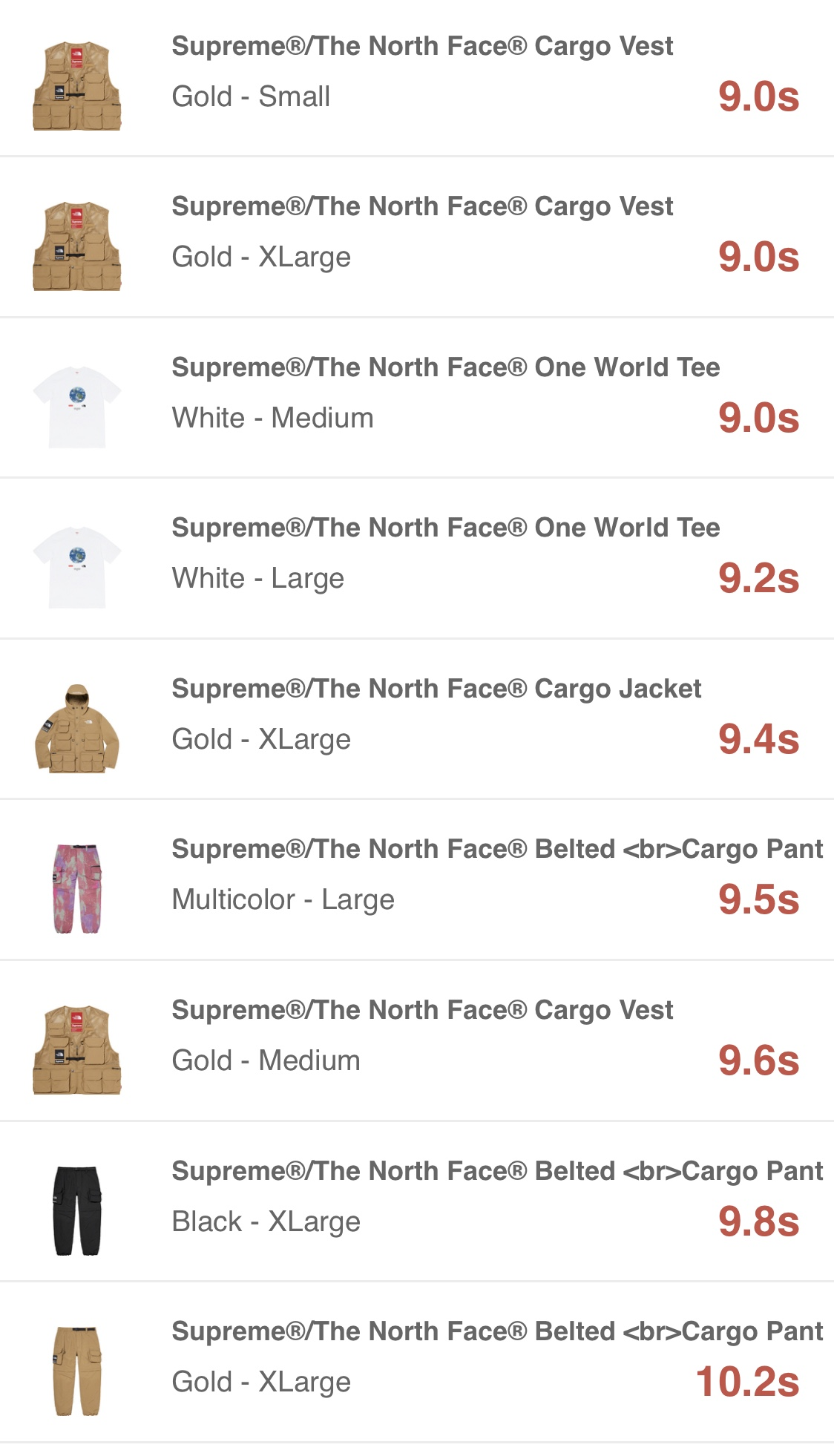 supreme-online-store-202000523-week13-release-items-eu-sold-out-time