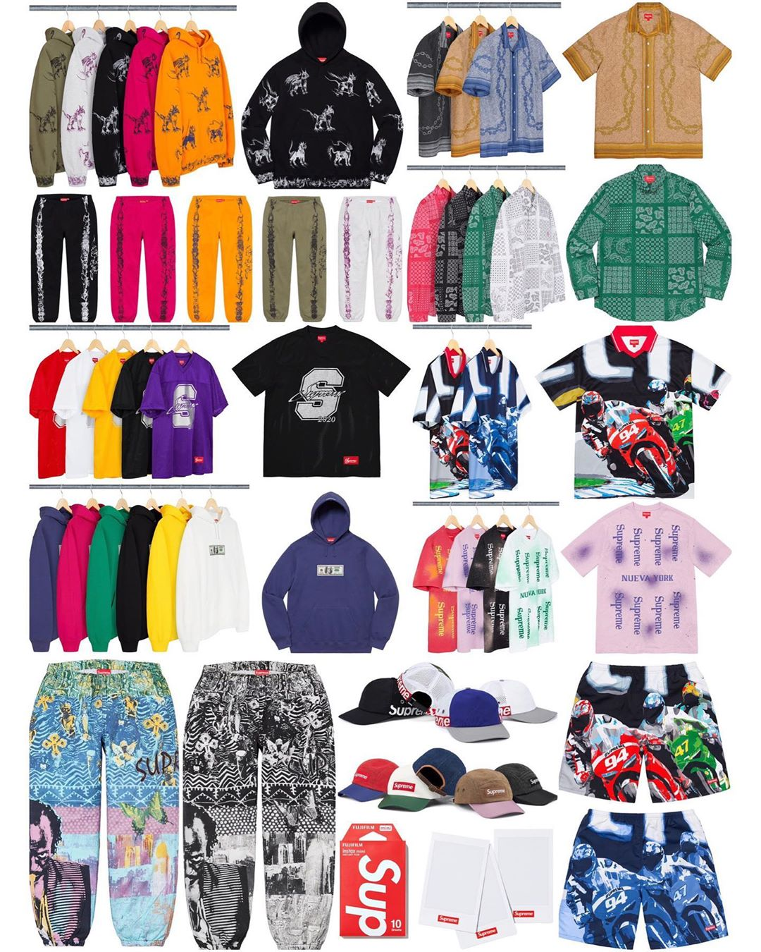 supreme-online-store-202000523-week13-release-items-list