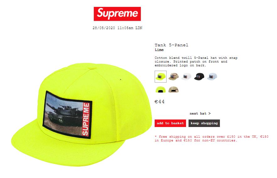 supreme-online-store-202000530-week14-release-items