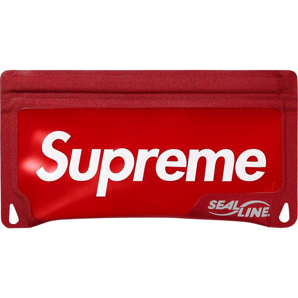 supreme-sealline-waterproof-case-20ss