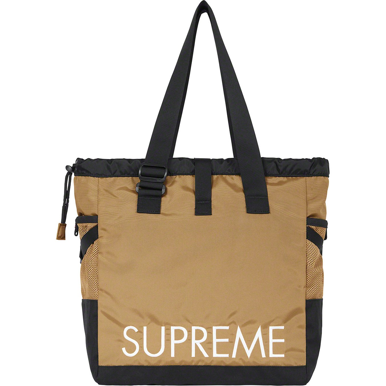supreme-the-north-face-20ss-part-2-collaboration-release-20200523-week13