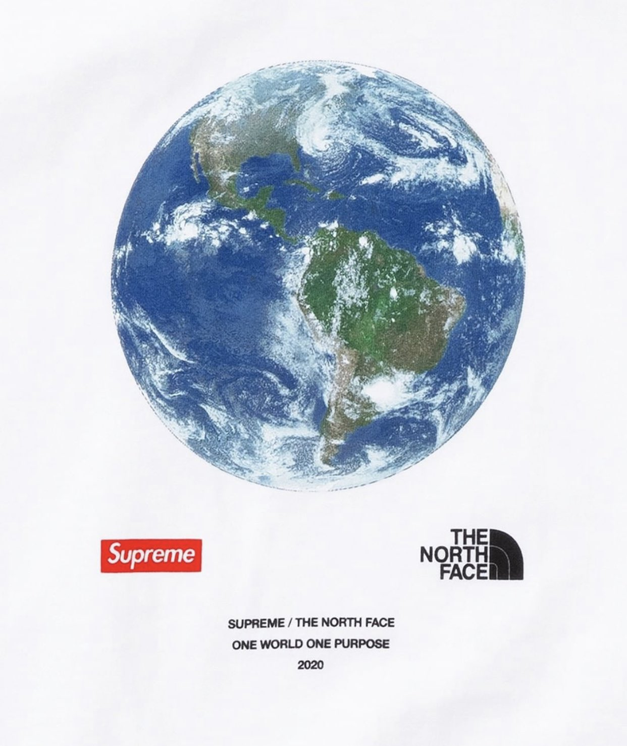 supreme-the-north-face-20ss-part-2-collaboration-release-20200523-week13-one-world-tee