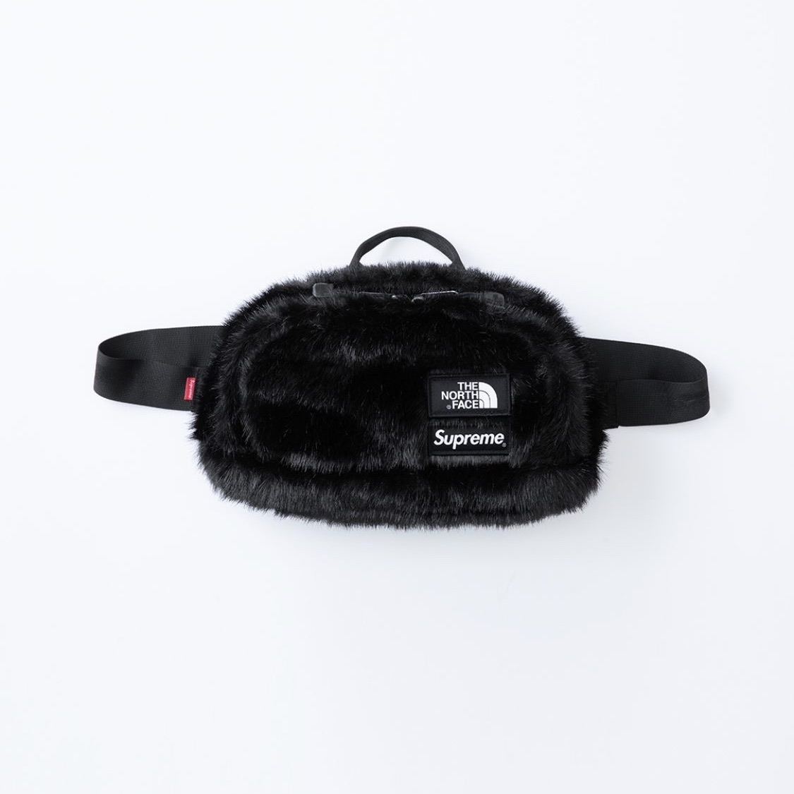 supreme-the-north-face-Faux-fur-20aw-collaboration-release-20201212-week16