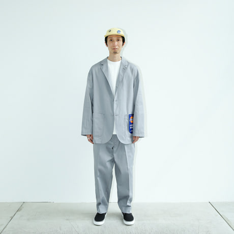 tripster-dickies-3rd-collaboration-suits-release-20200605