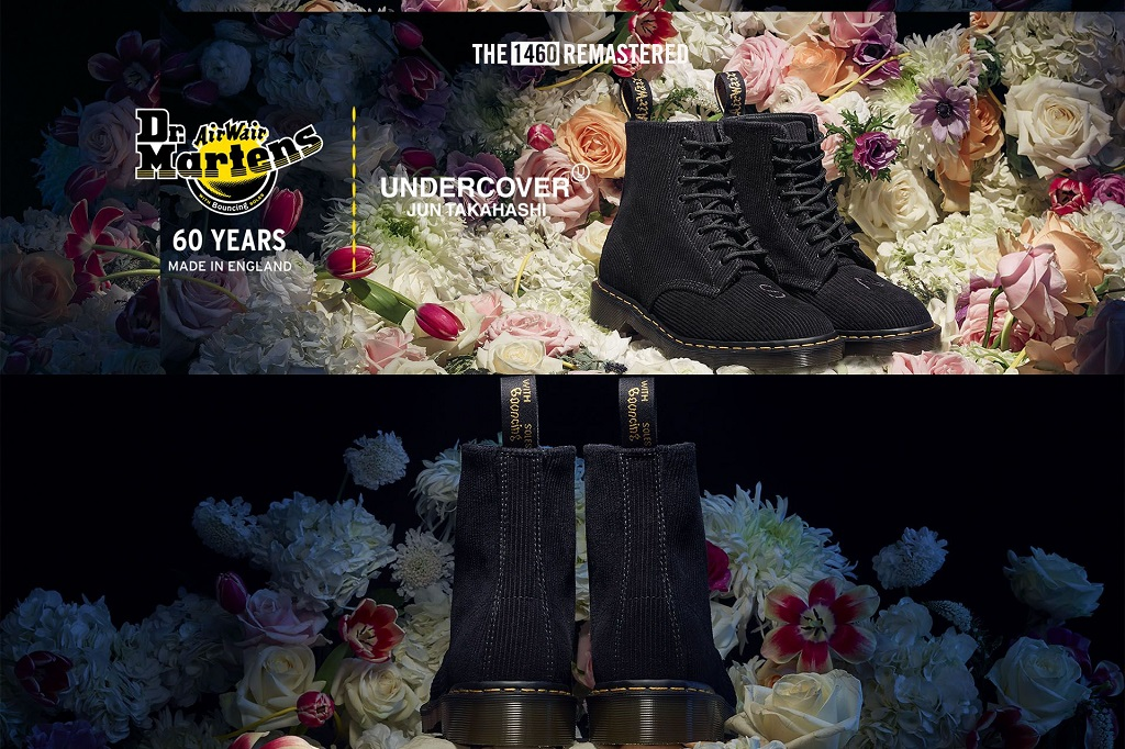 undercover-dr-martens-8-hole-boots-20ss-release-20200523