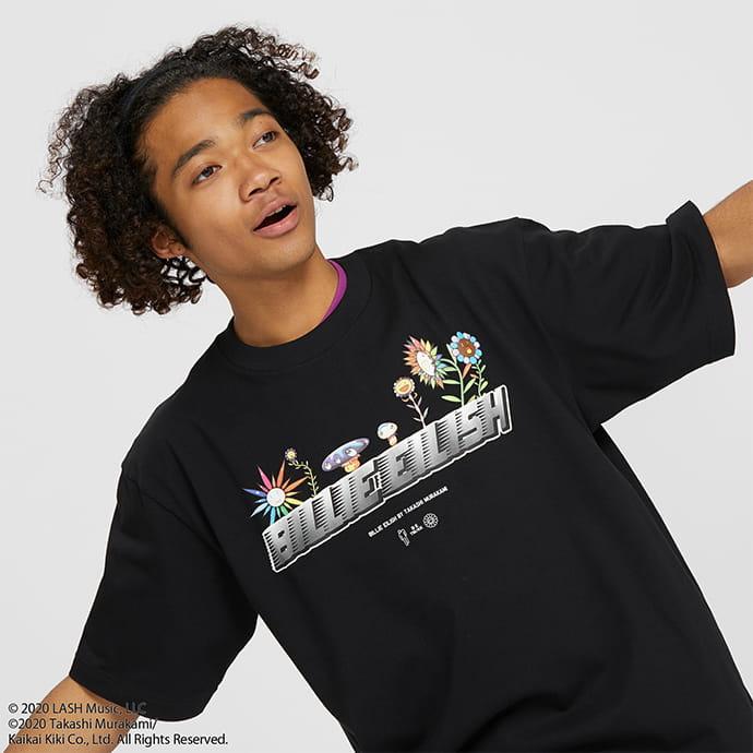 uniqlo-ut-billie-eilish-takashi-murakami-collaboration-t-shirt-release-20200525-men