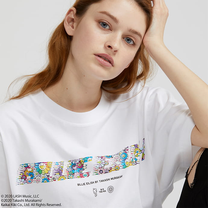 uniqlo-ut-billie-eilish-takashi-murakami-collaboration-t-shirt-release-20200525-women