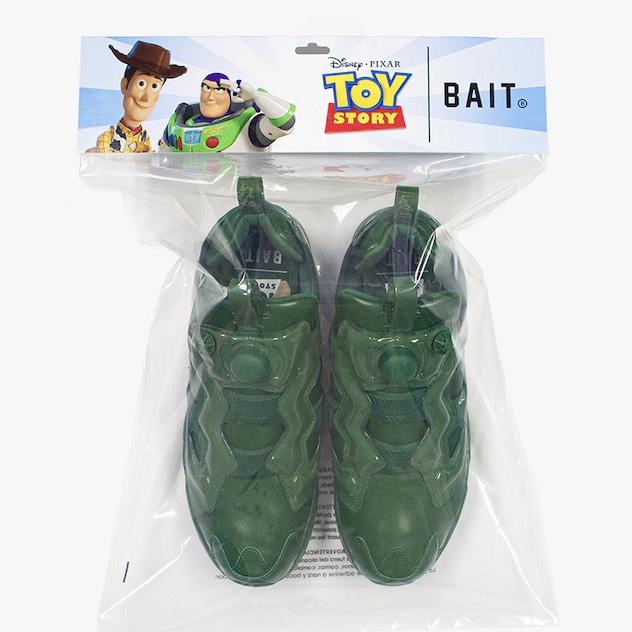 bait-toy-story-reebok-instapump-fury-army-men-release-20200625
