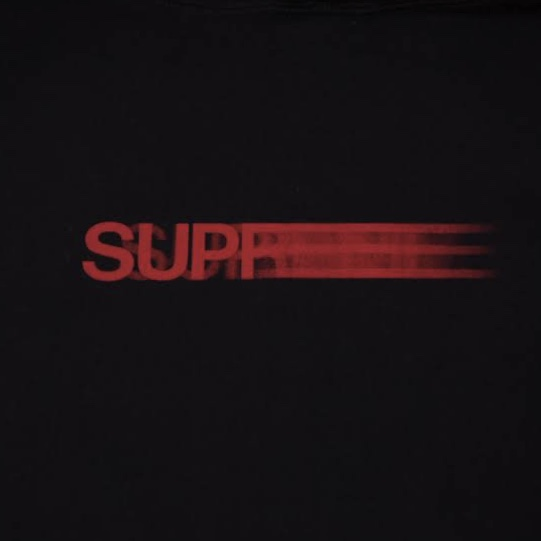 supreme-motion-logo
