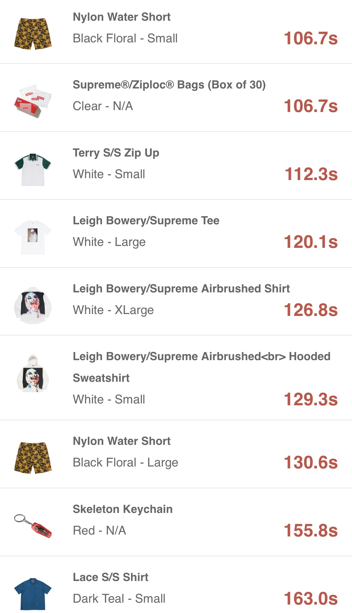 supreme-online-store-20200627-week18-release-items-us-sold-out-times