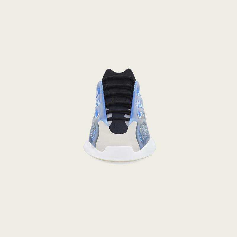 adidas-yeezy-700-v3-arzareth-release-20200829