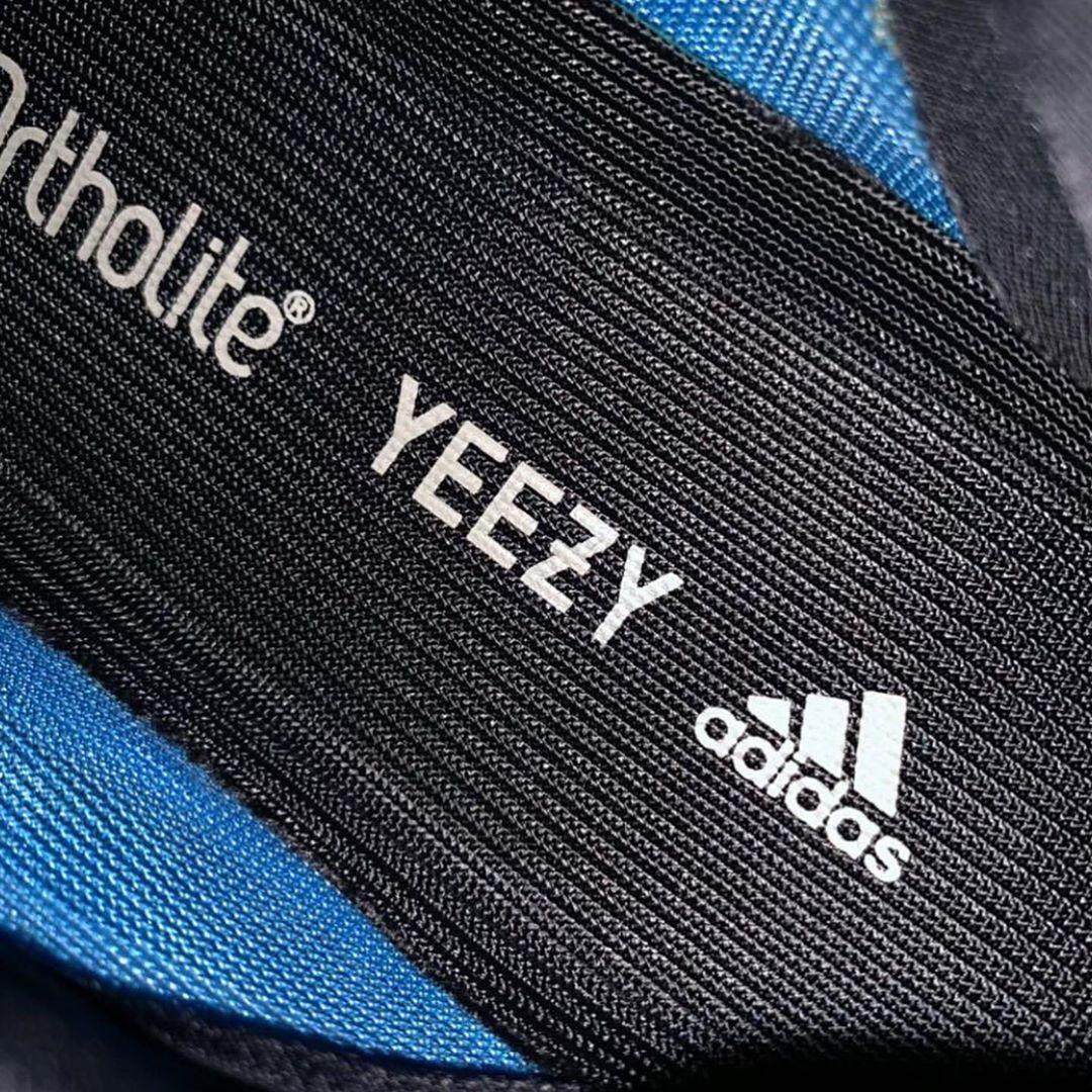 adidas-yeezy-700-v3-azareth-g54850-release-20200829