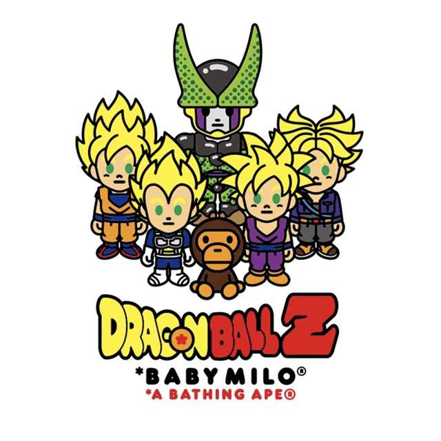 bape-a-bathing-ape-dragon-ball-z-20ss-collaboration-release-20200627