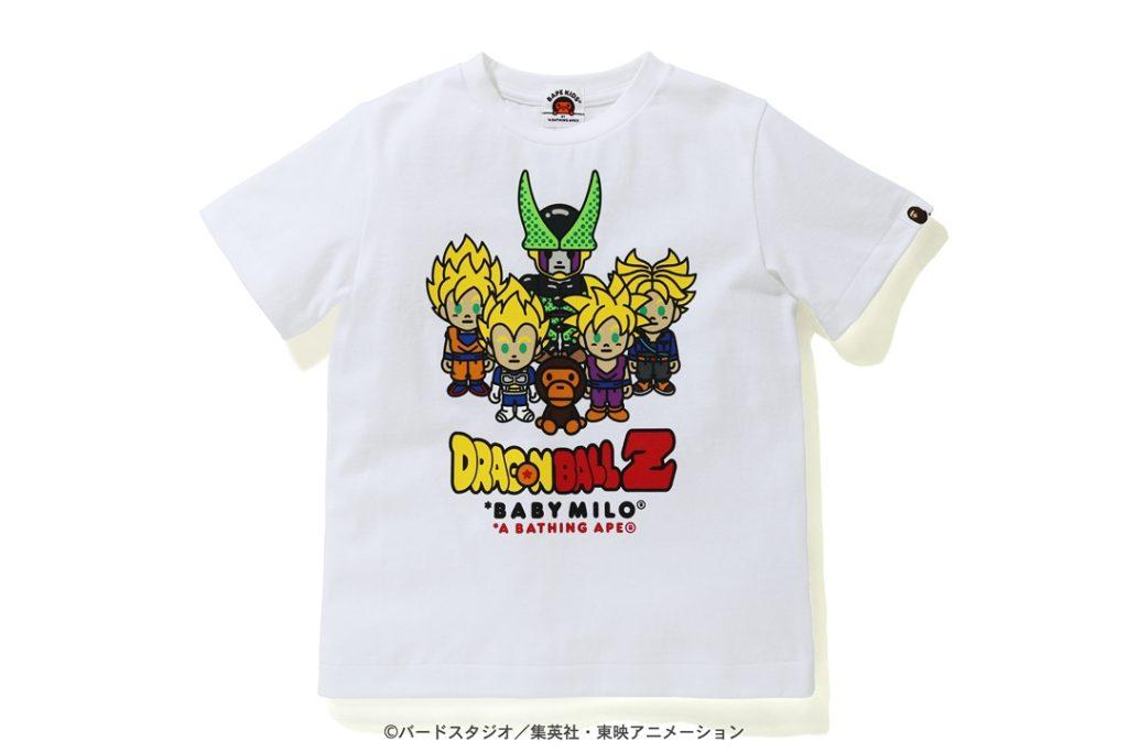 bape-a-bathing-ape-dragon-ball-z-20ss-collaboration-release-20200627