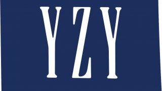 KANYE WEST YEEZY GAPが2021年前半に海外発売予定