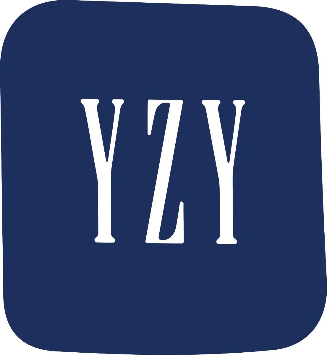 kanye-west-yeezy-gap-launch-2021