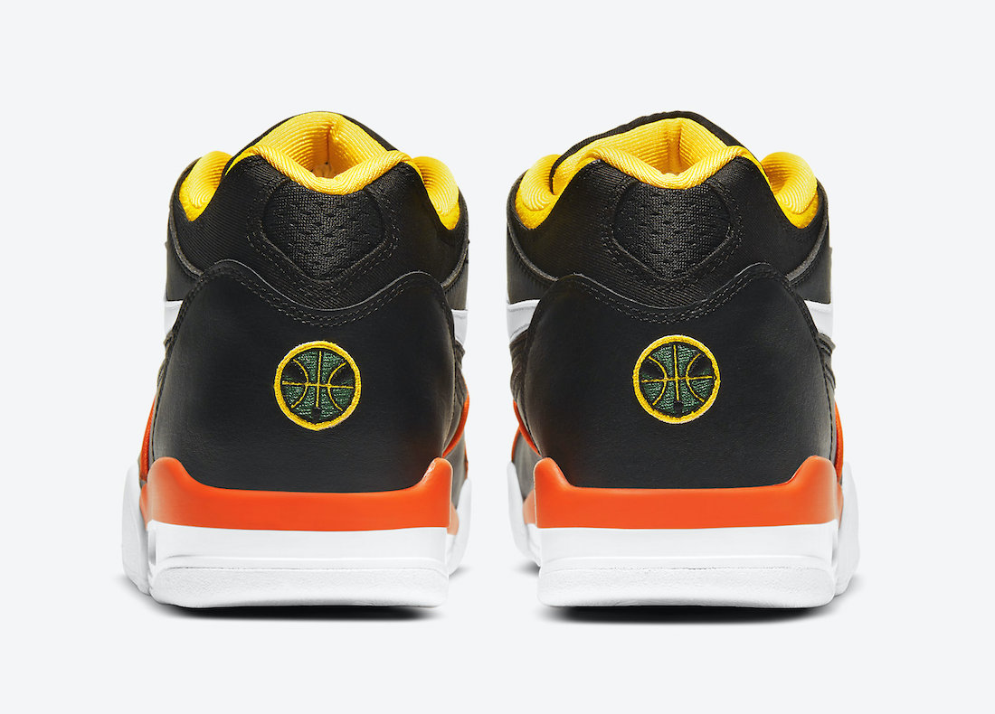 nike-air-flight-89-raygun-dd1171-001-release-20210211