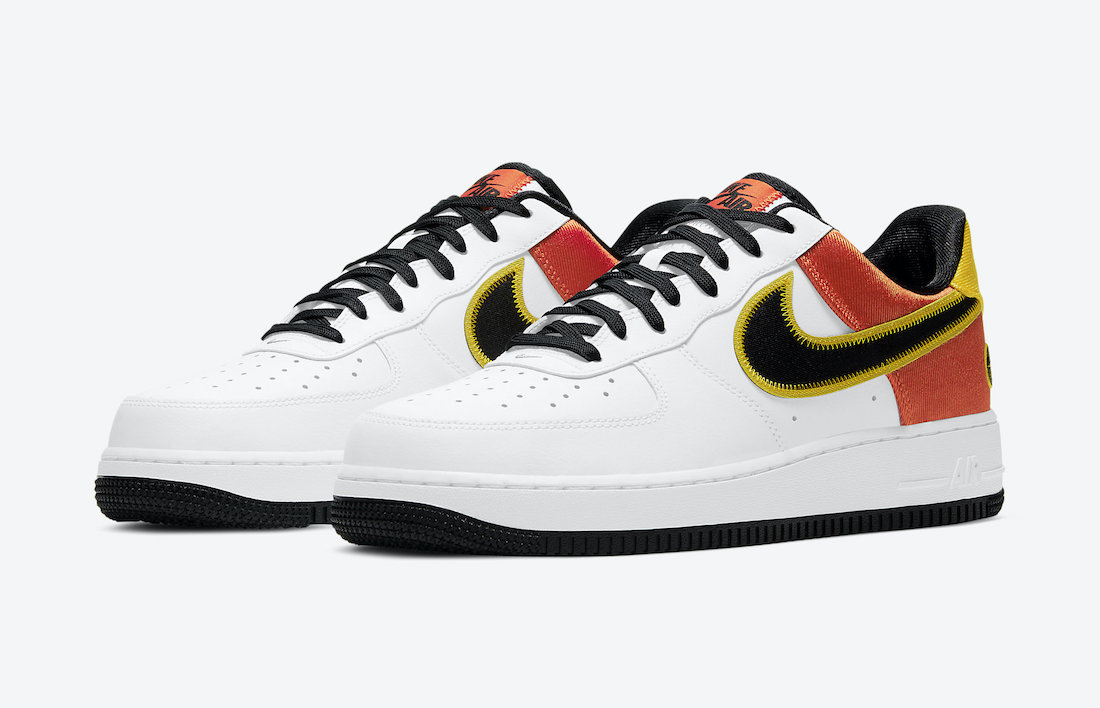 nike-air-force-1-raygun-low-cu8070-100-001-release-2021