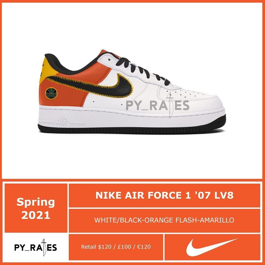 nike-air-force-1-raygun-low-release-2021
