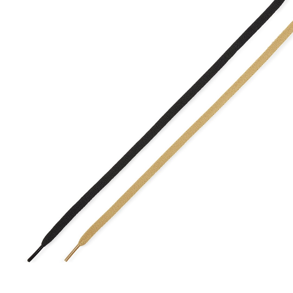 nike-air-jordan-1-retro-high-og-black-metallic-gold-555088-032-release-20201130