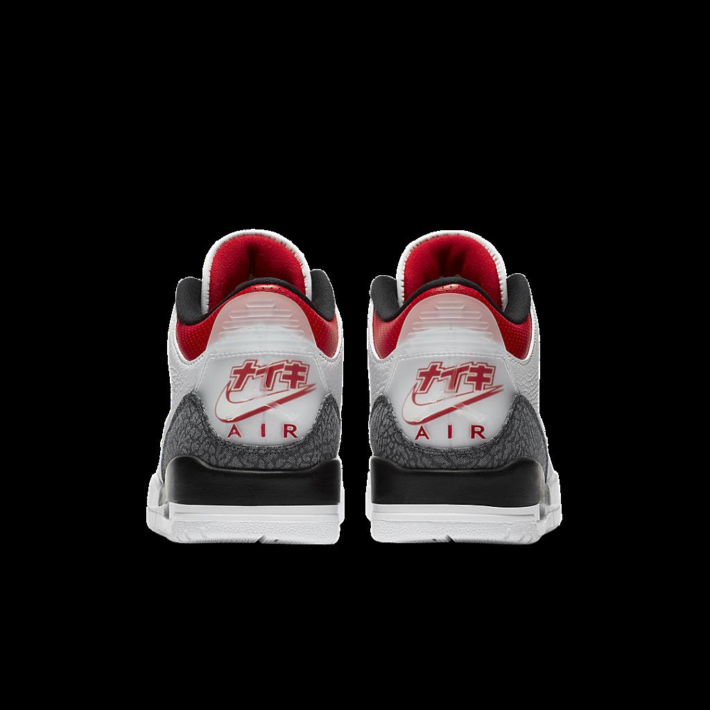 nike-air-jordan-3-white-fire-red-black-cz6431-100-release-20200801