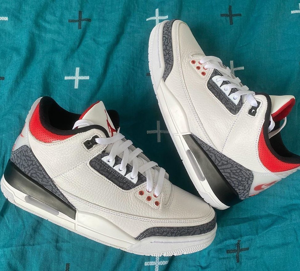 nike-air-jordan-3-white-fire-red-black-cz6431-100-release-20200801