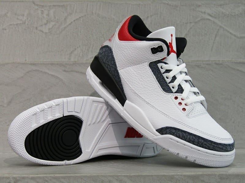 nike-air-jordan-3-white-fire-red-black-cz6431-100-release-20200806