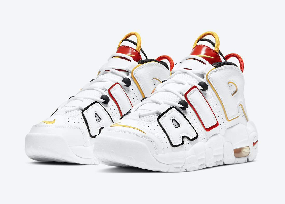 nike-air-more-uptempo-gs-raygun-dd9282-100-release-20210211